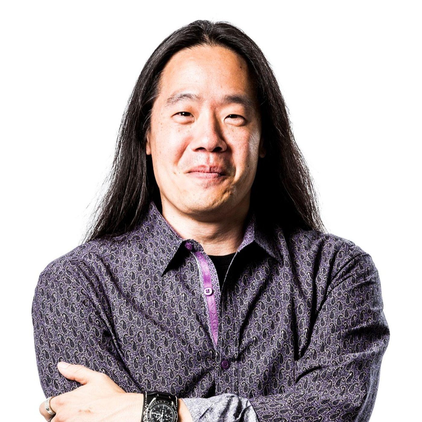 DevOps with Abel Wang