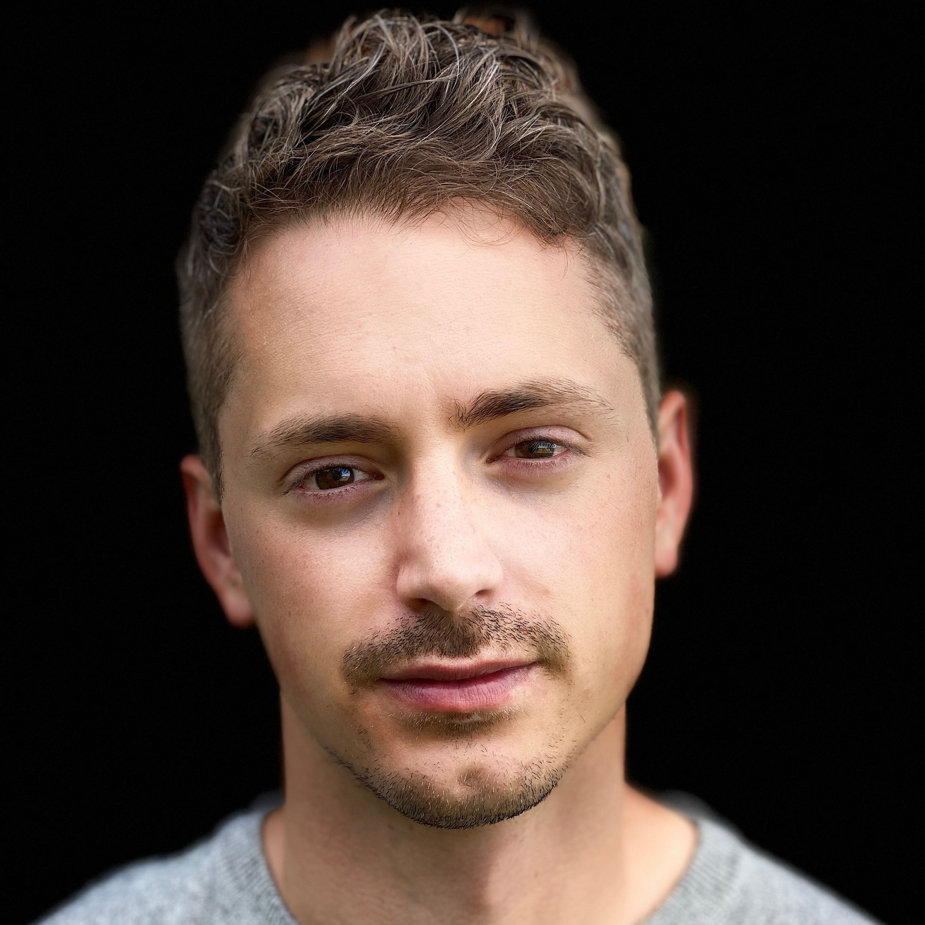 Career, life, learning, teaching, writing and burnout with Josh Duffney
