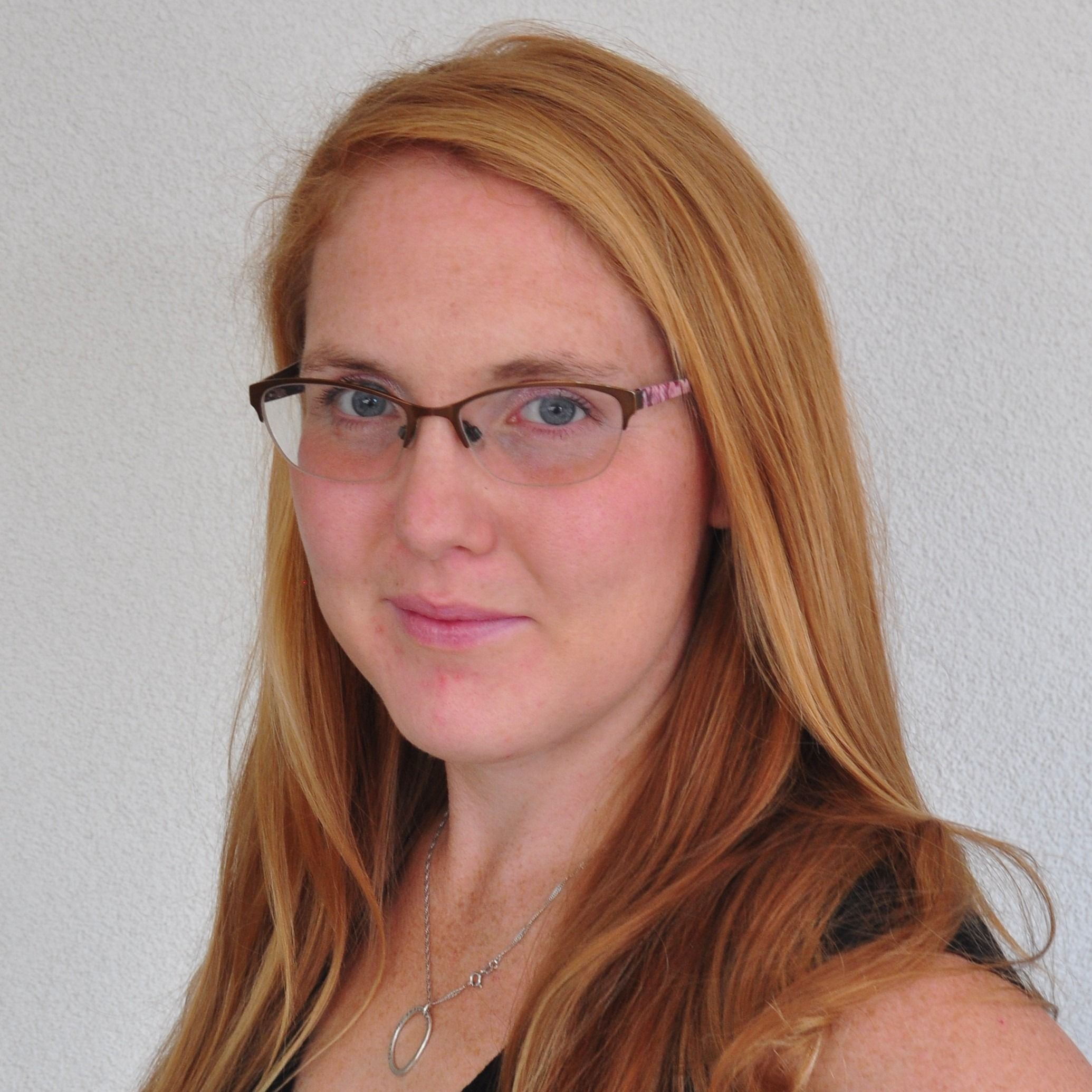 What does a Project Manager do with Emily Luijbregts