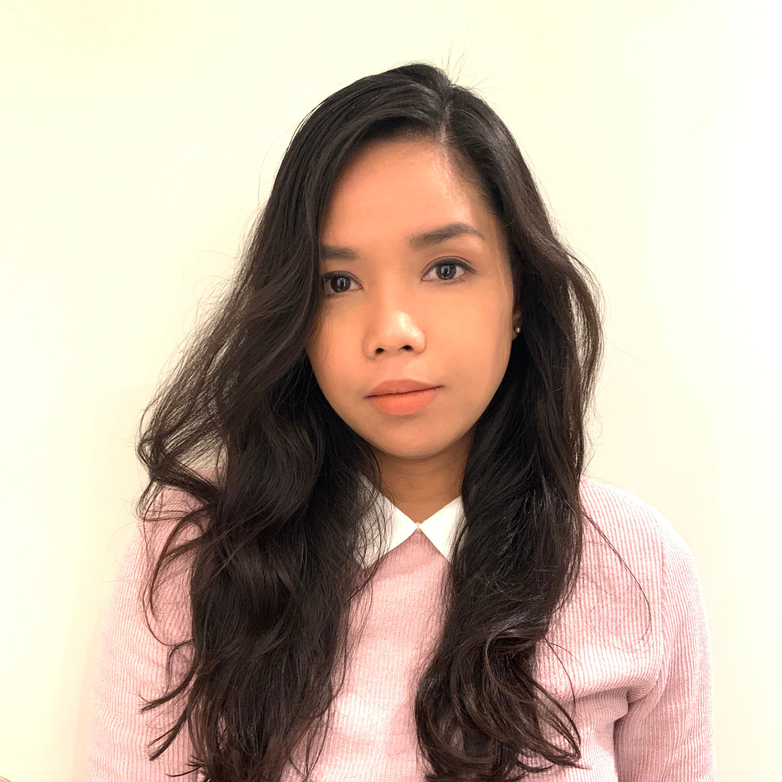 Lessons learned from running a cloud 'devteam as a service' with Marilag Dimatulac