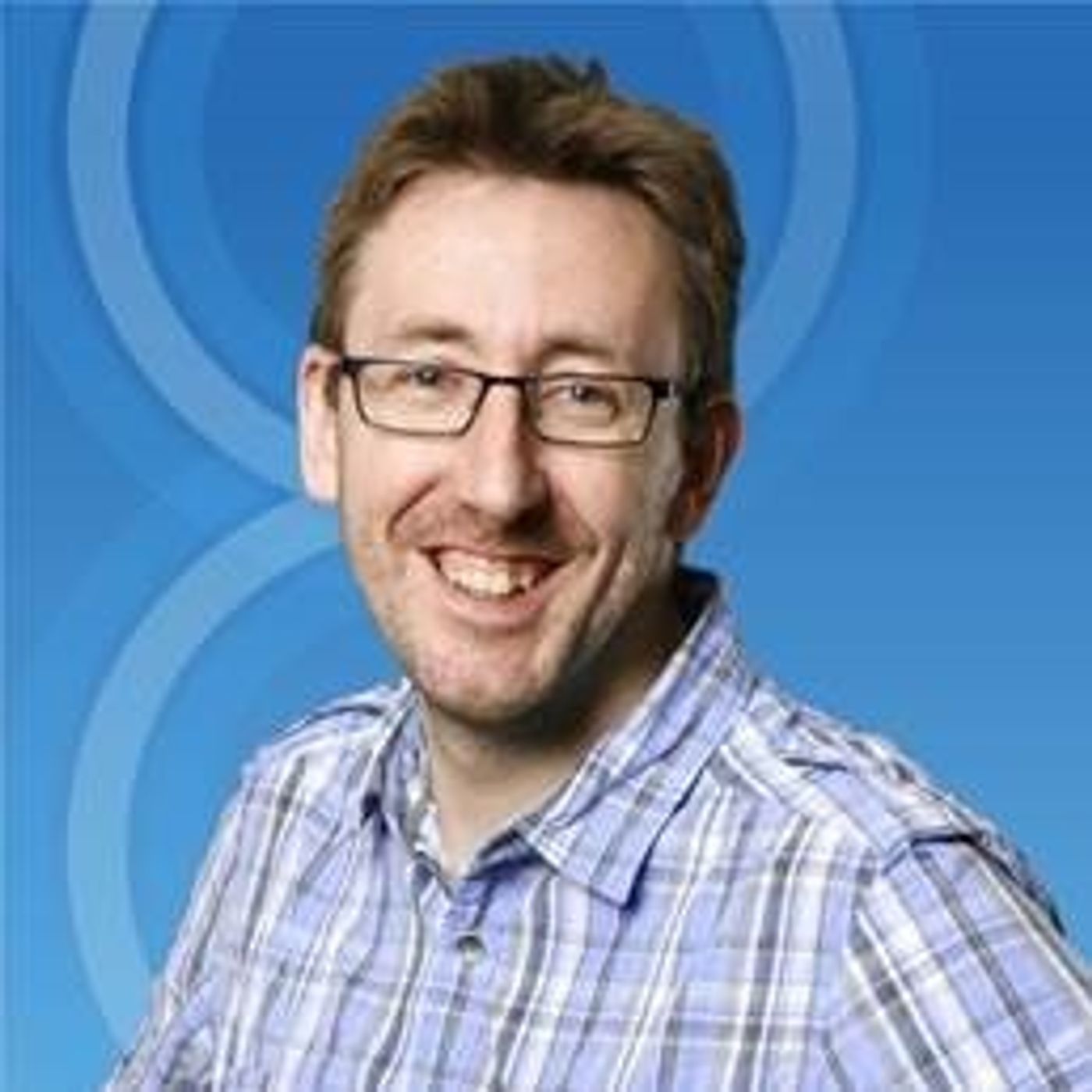 What does a solution architect do with Mike Martin