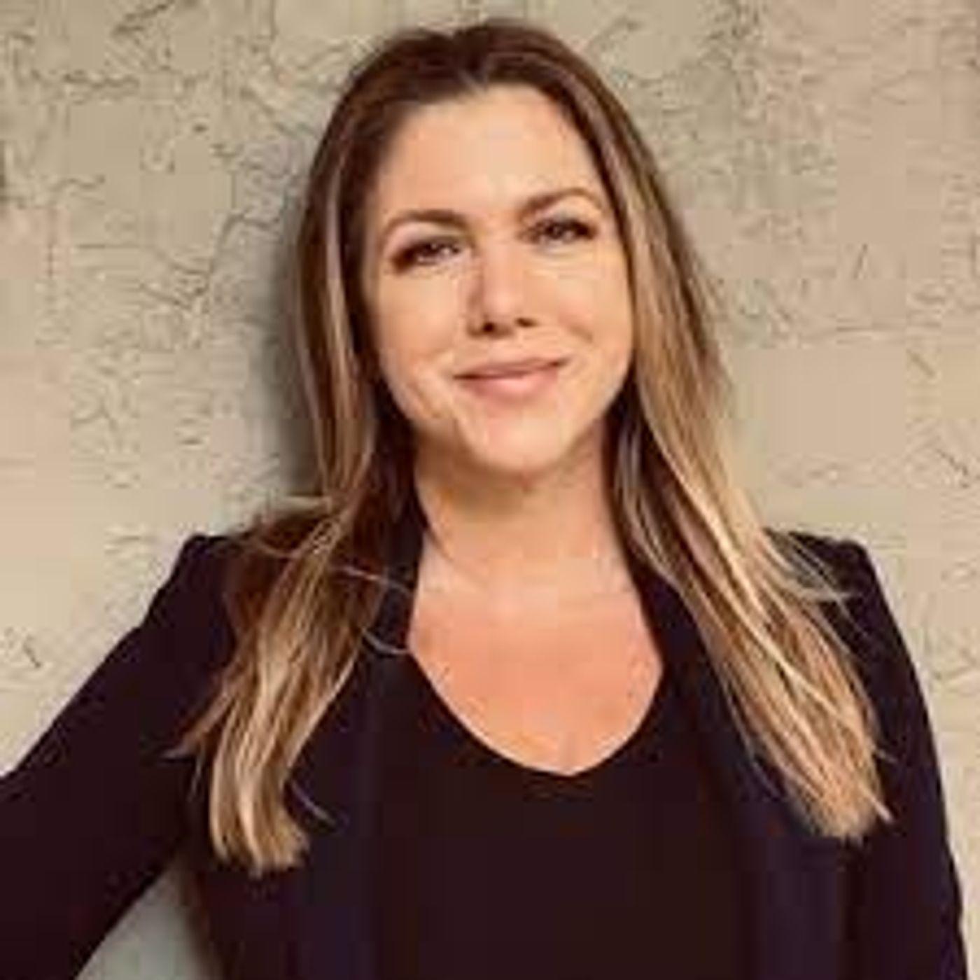 The Emerging Regenerative Customer with Emily Olson