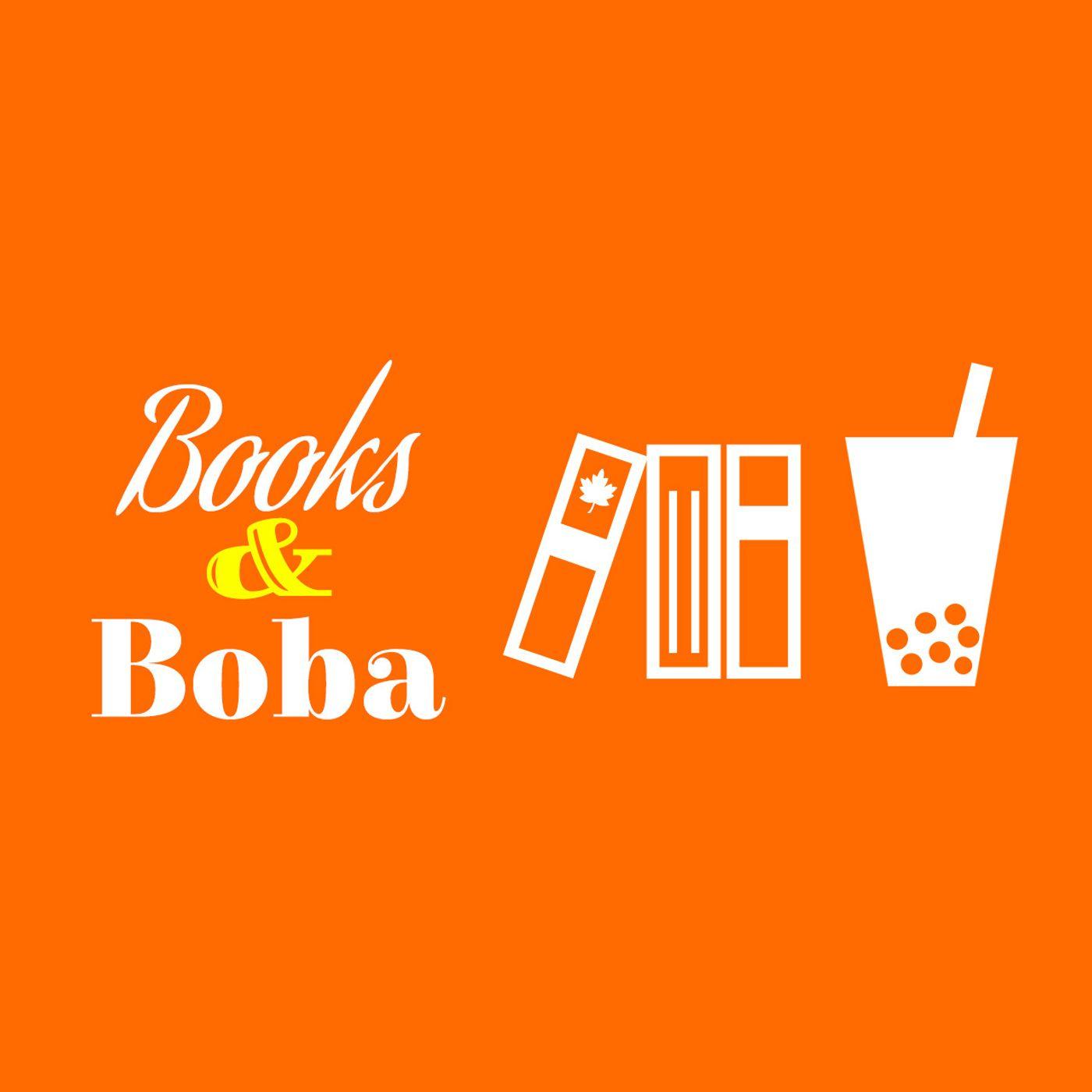 #115 - September 2020 Book News