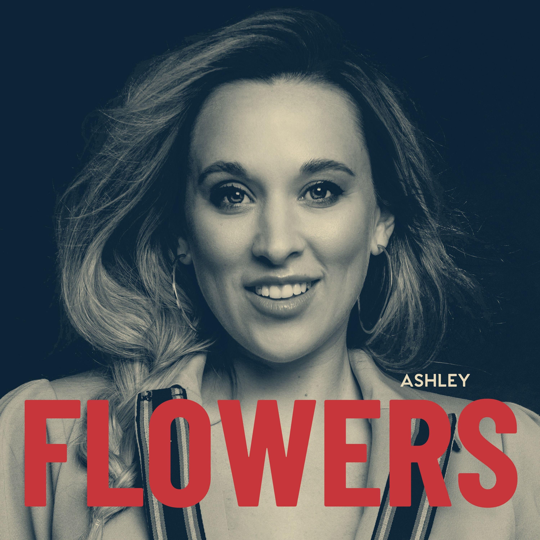 Ashley Flowers