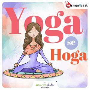Yoga Se Hoga