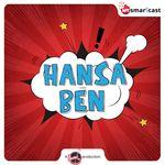 Hansa Ben