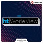 HT Worldview