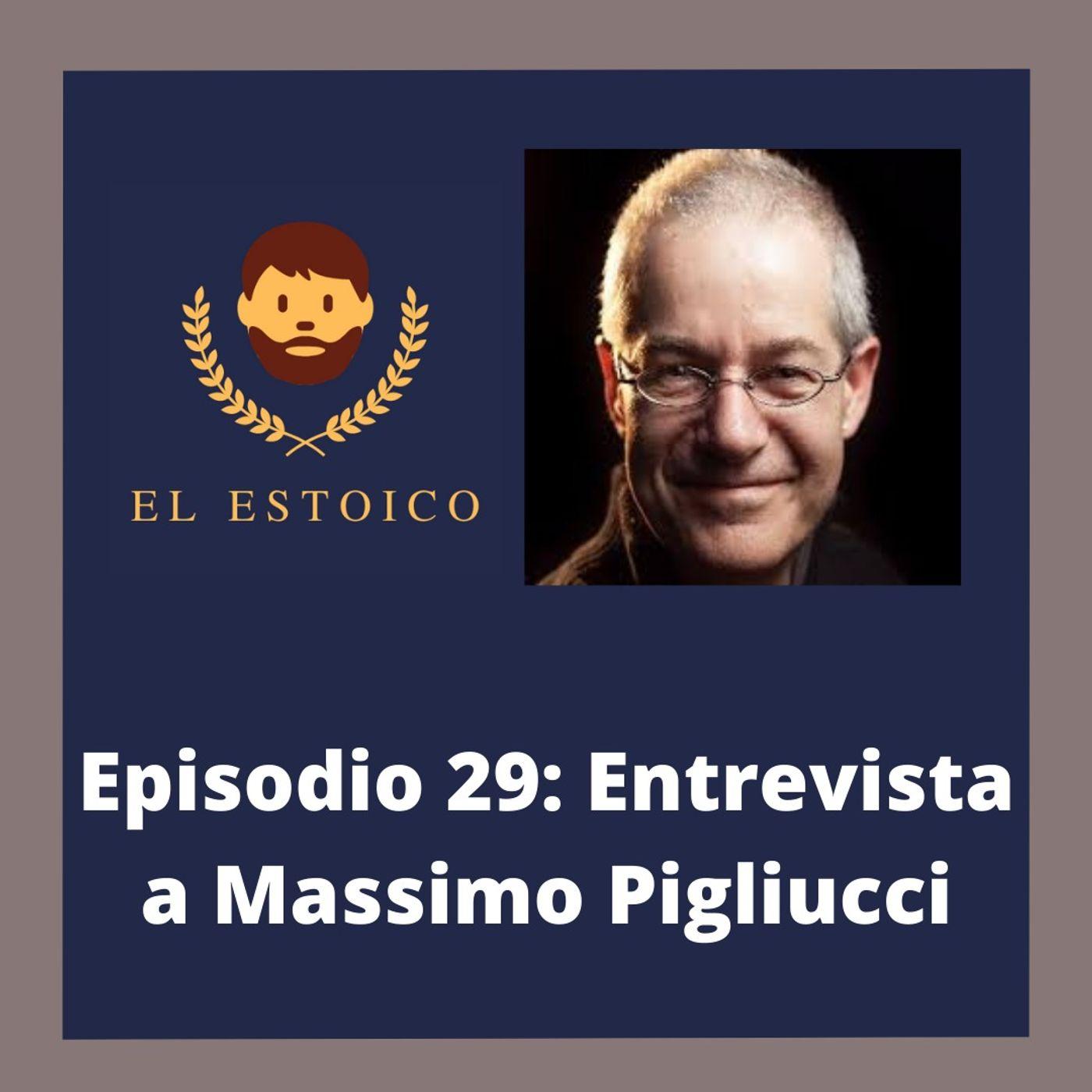El Estoico Estoicismo En Español Podcast Podtail