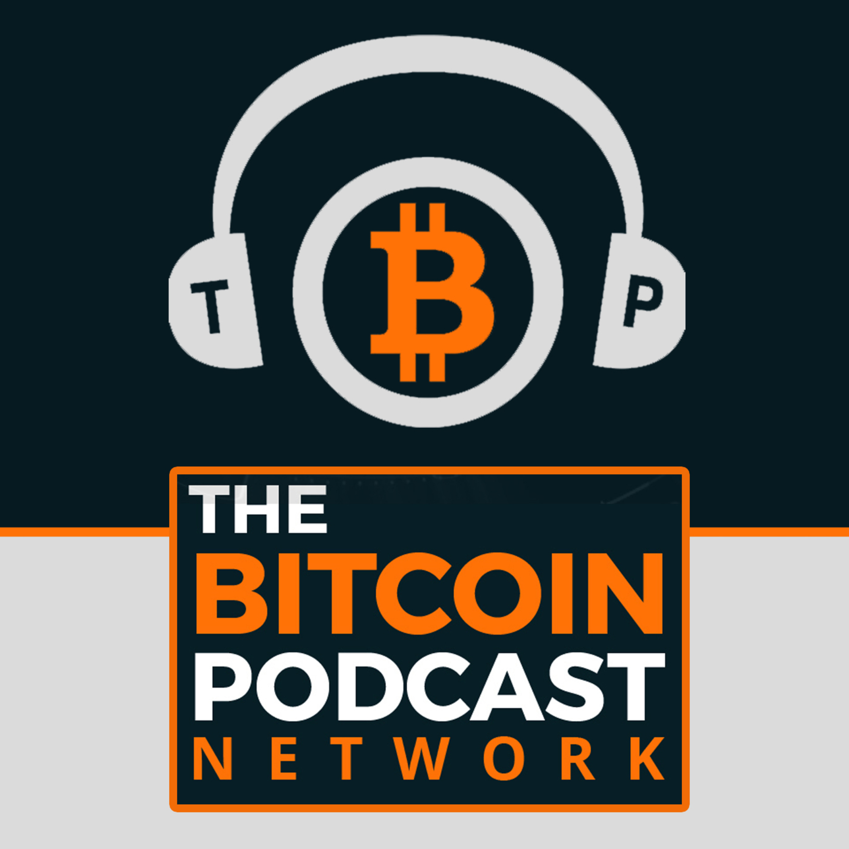 podcast bitcoin