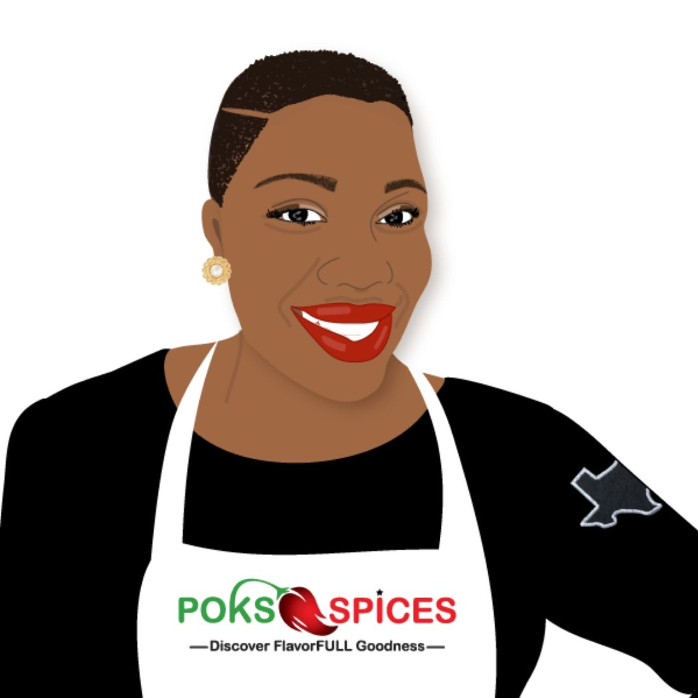 Food Labeling & Packaging for Small Food Businesses with Abena Foli