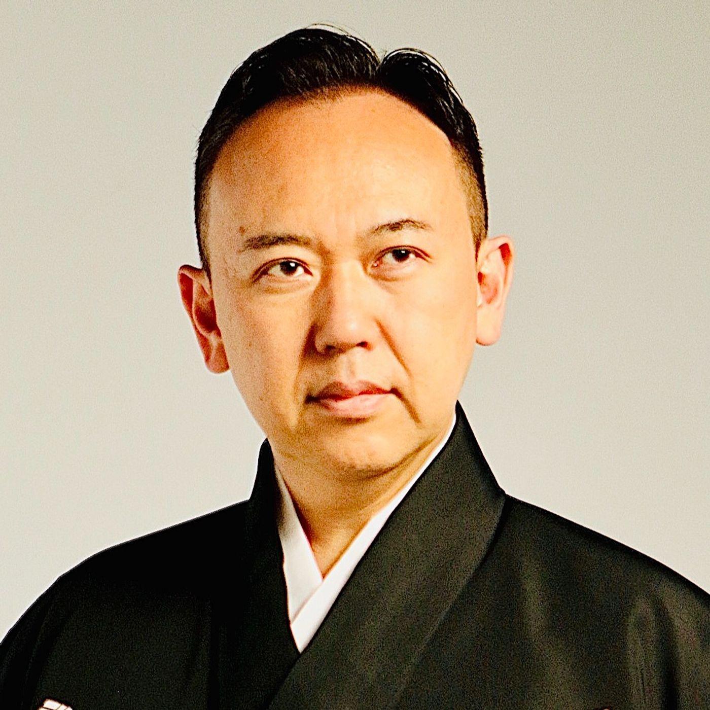 Miso, Soy and Samurai: Unique Food Culture of Aichi