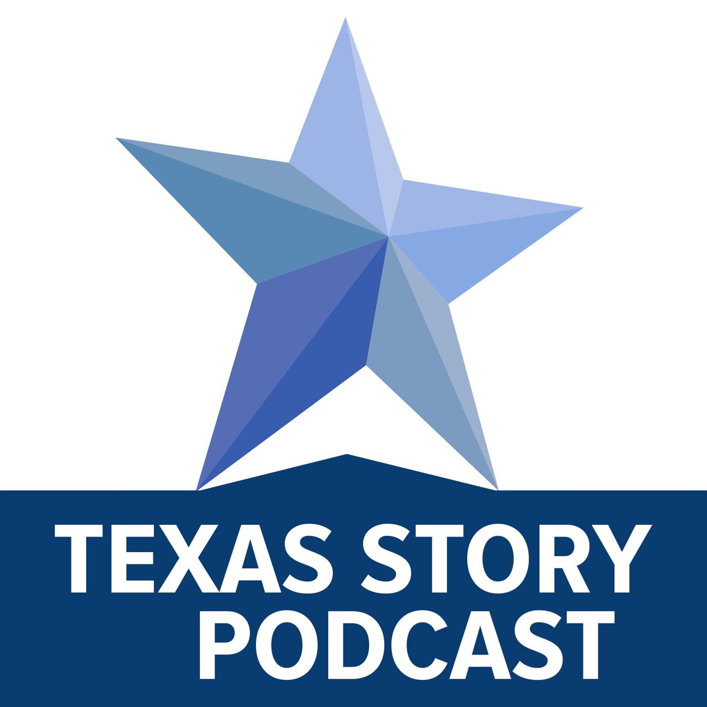 Episode 3 // Stevie Ray Vaughan: A Texas Story Podcast