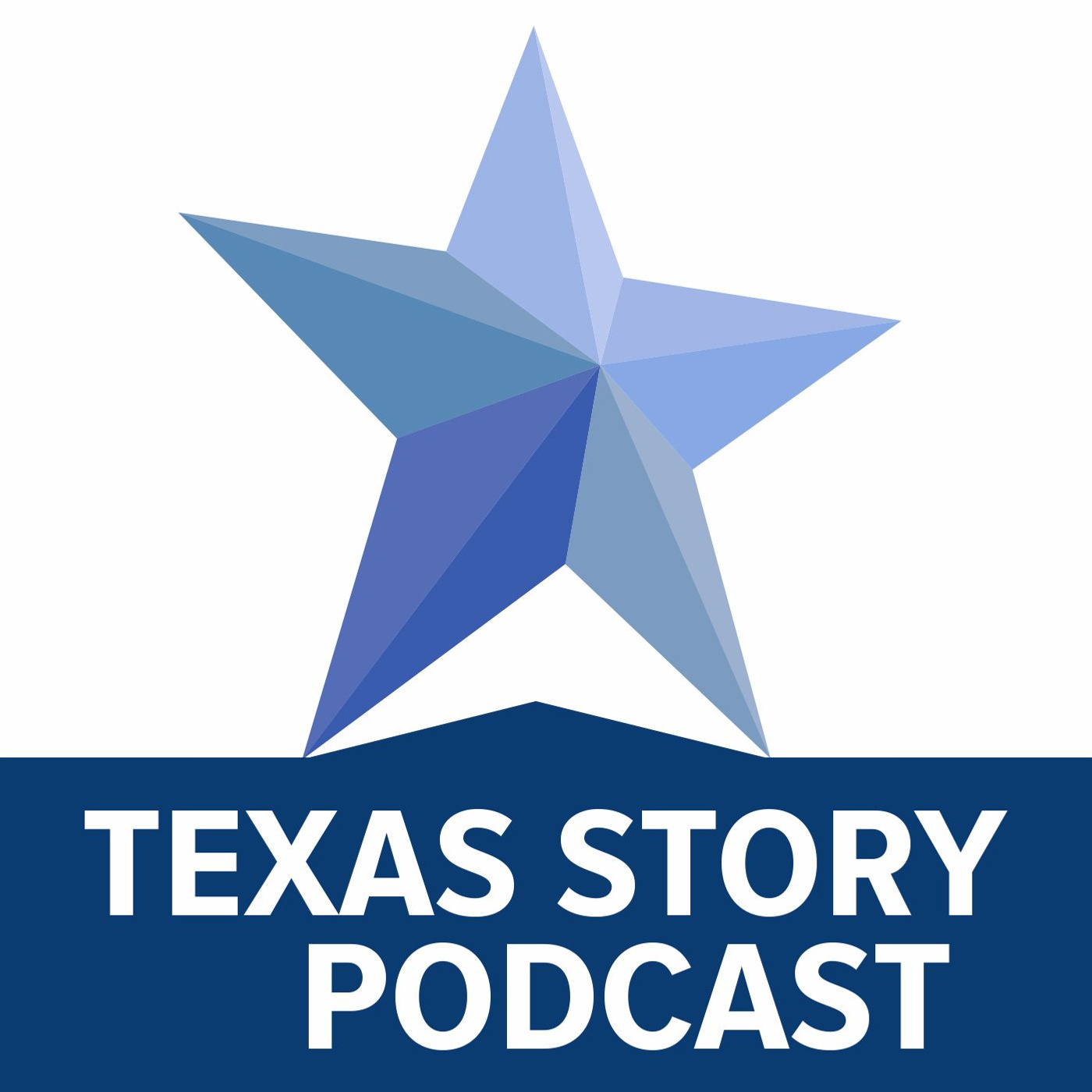 Episode 1 // Stevie Ray Vaughan: A Texas Story Podcast