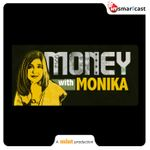 Money with Monika