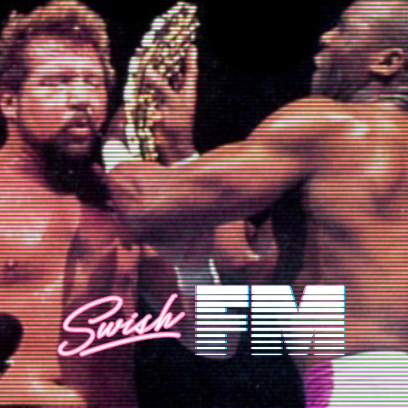 Deep-Dive | 1991 Royal Rumble, Chapter 7 (w/ @TrashbagGhost)