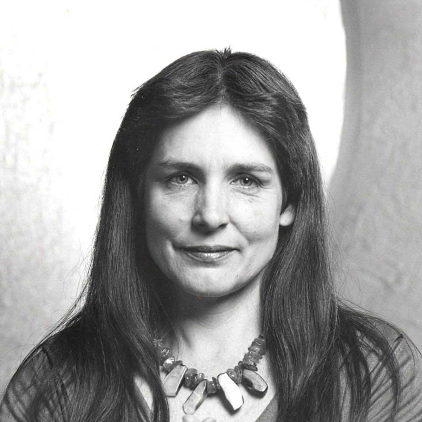 The Legacy of Marija Gimbutas with Joan Marler