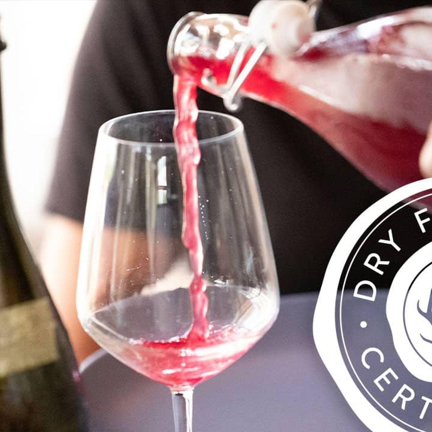 Dry Farm Wines Ep. 6 Pt. 1