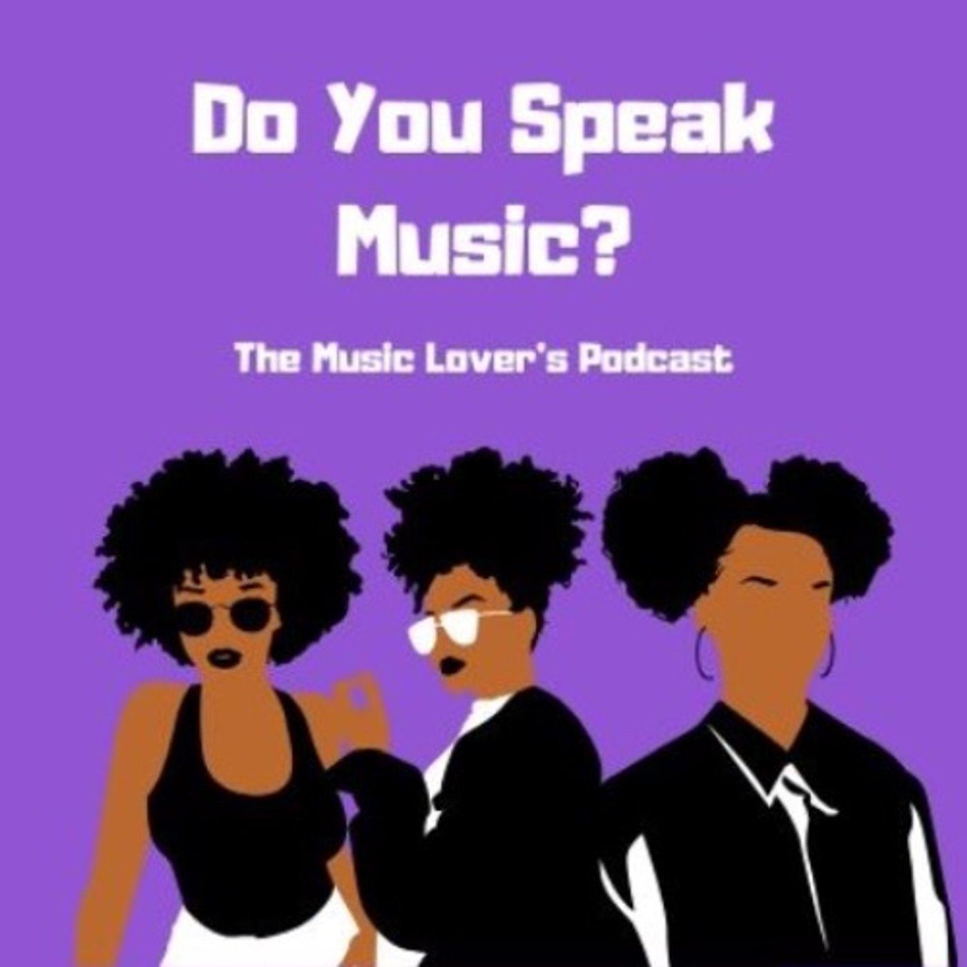 Do You Speak Music