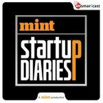 Mint Startup Diaries