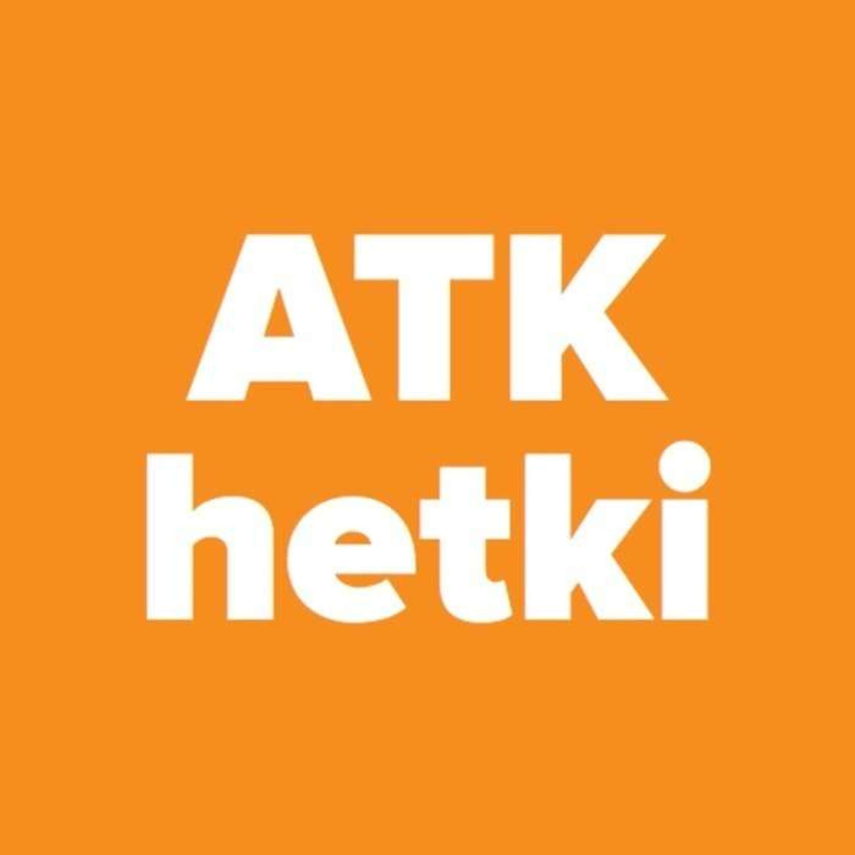#9 Antti ja Android, PeaceMaker sekä asiaa AirPodeista