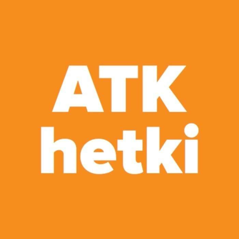 #12 - Tekoälykirjailija Antti Merilehto