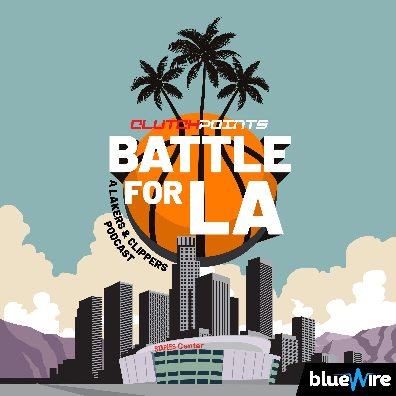 BATTLE FOR LA PODCAST_thumbnail