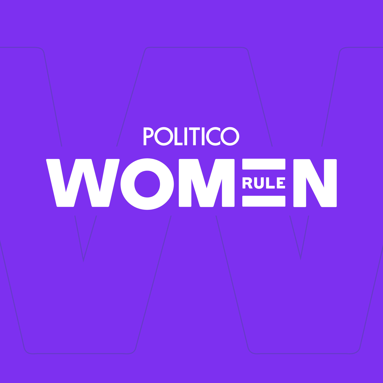 Women Rule thumbnail