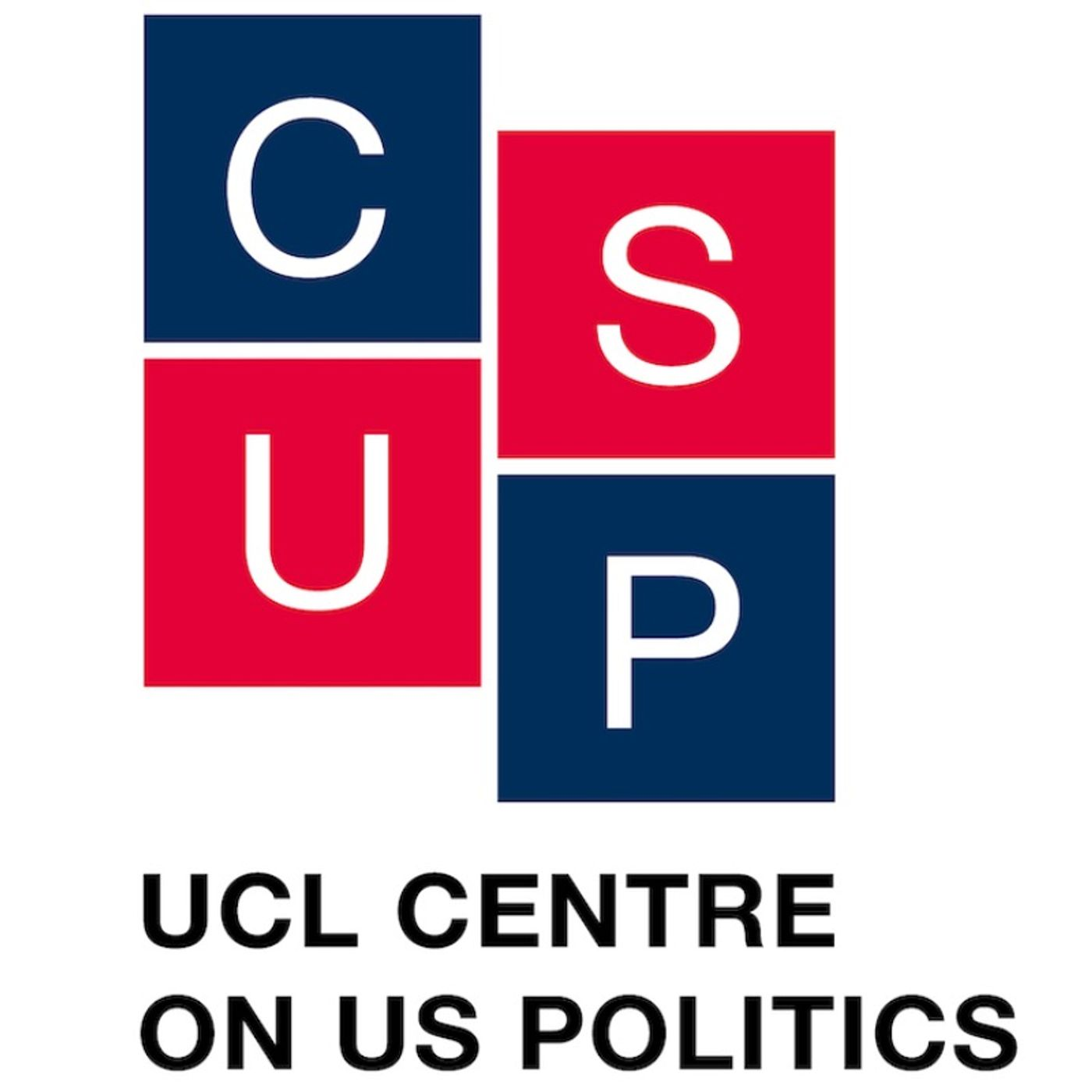 THE CENTRE ON US POLITICS - A Retrospective on the 2020 US Elections