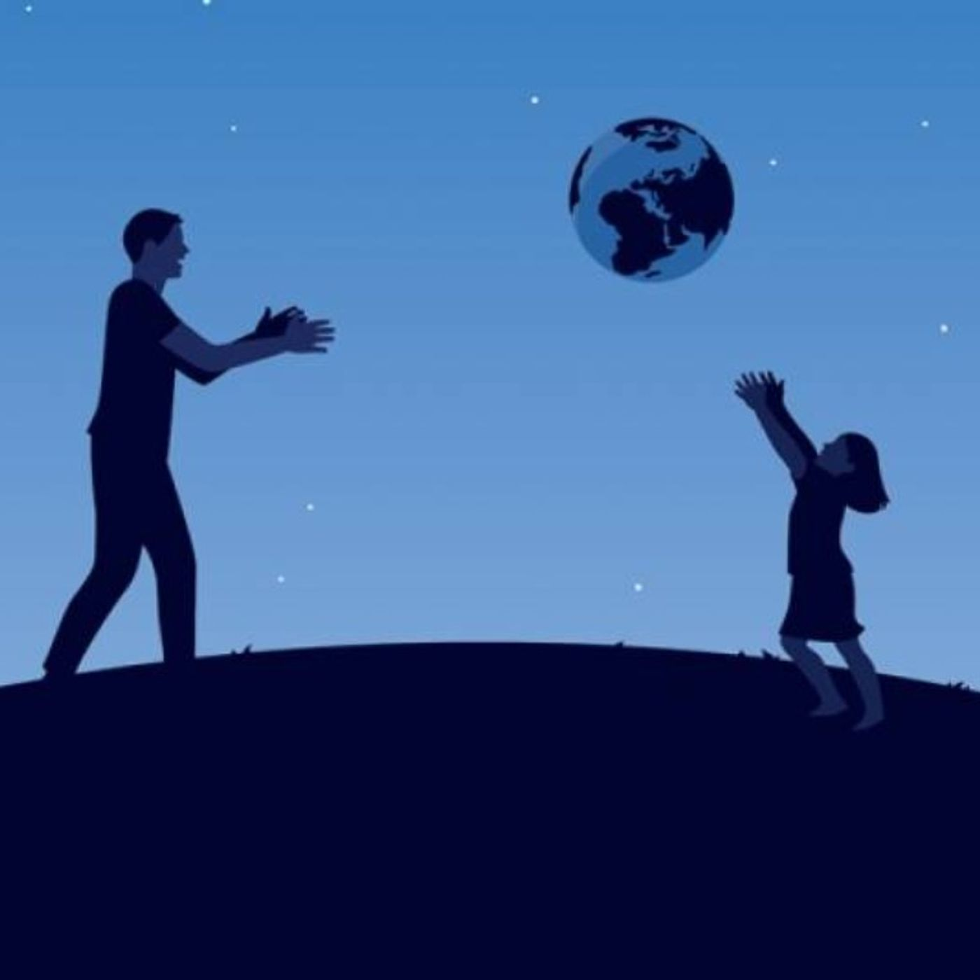 POLICY AND PRACTICE - Protecting Future Generations