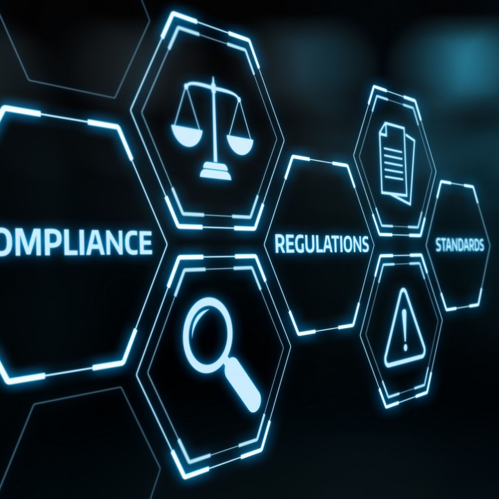 POLICY AND PRACTICE - The Art of Successful Regulation