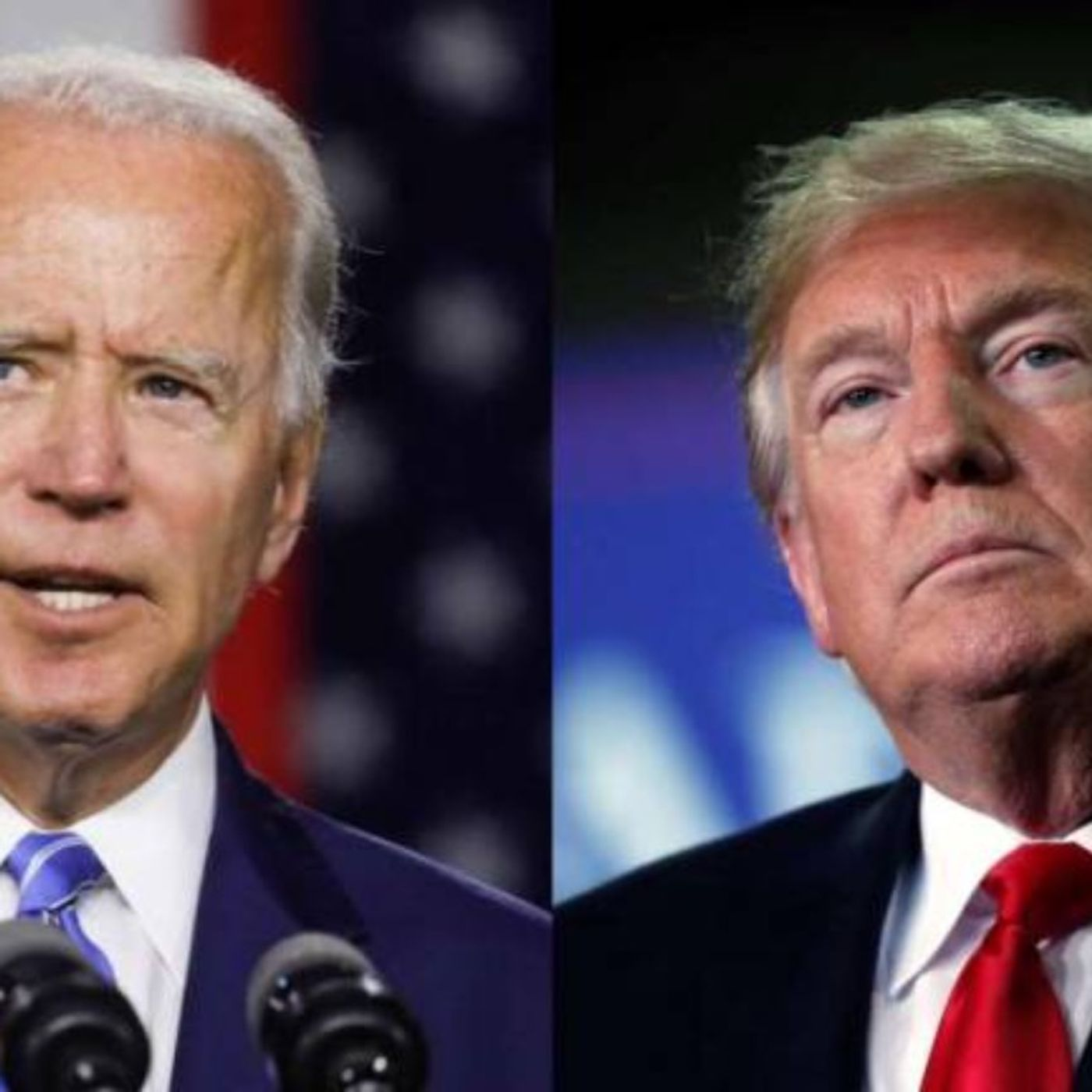 POLICY AND PRACTICE - What can we expect from the 2020 US presidential election?