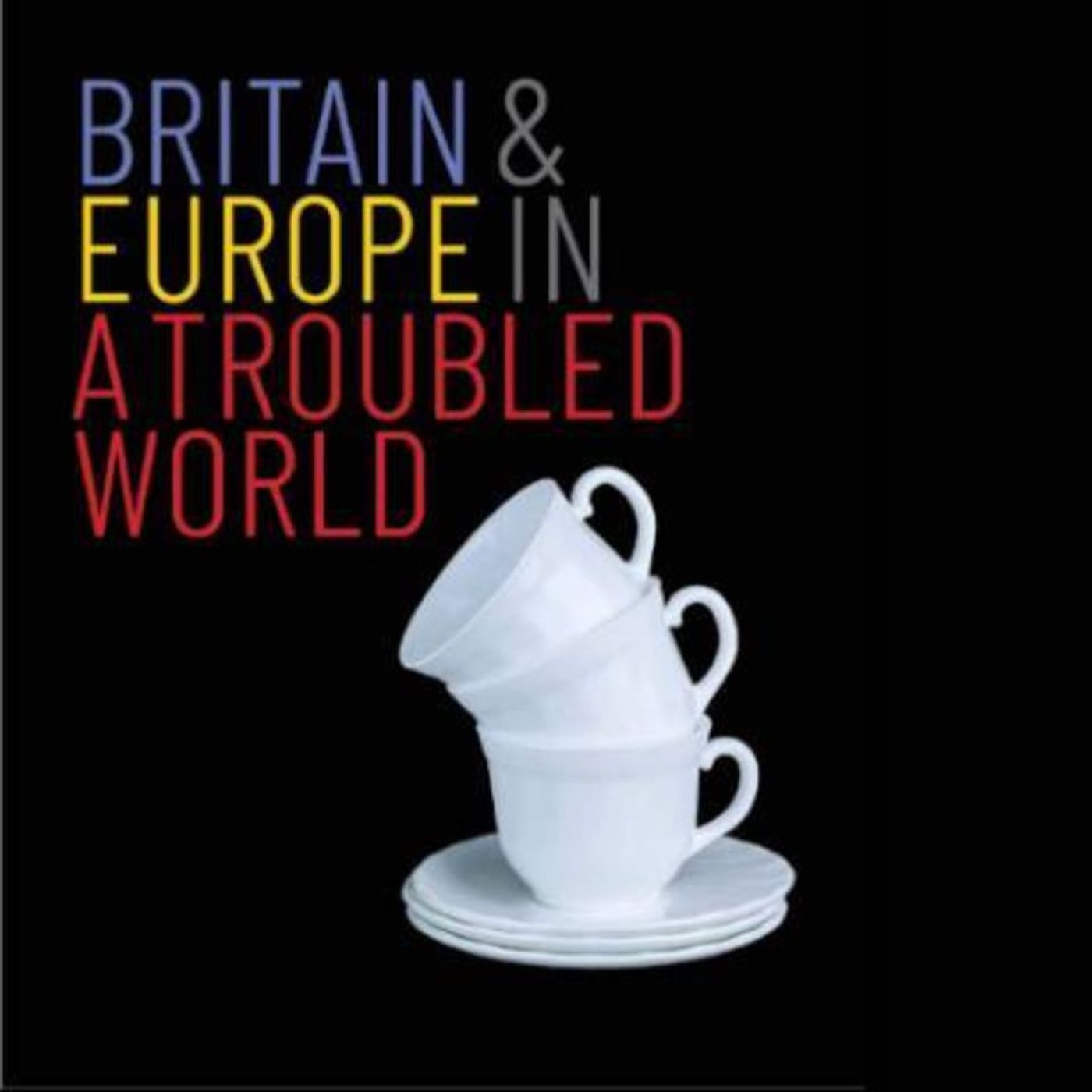 POLICY AND PRACTICE - Was Brexit a British aberration?