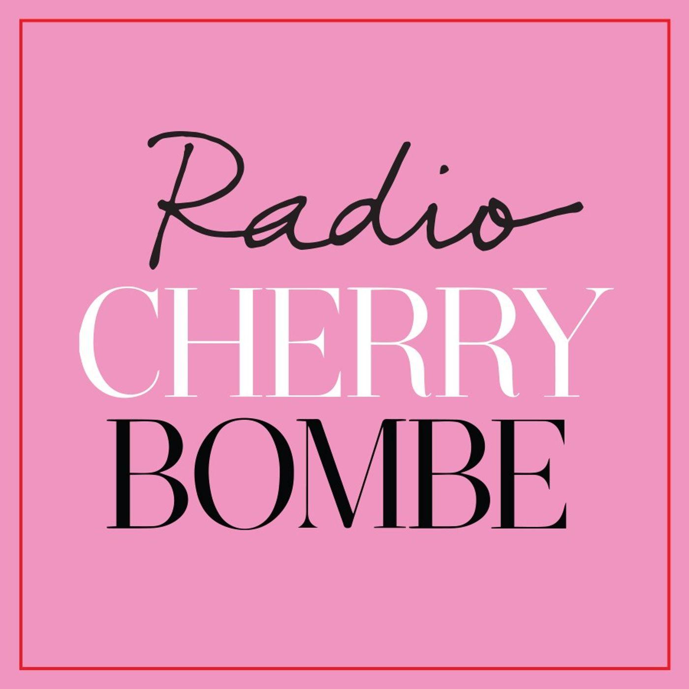 Radio Cherry Bombe