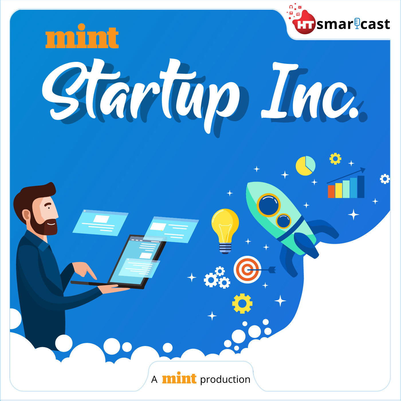 Mint Startup Inc.
