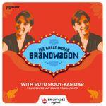 The Great Indian BrandWagon