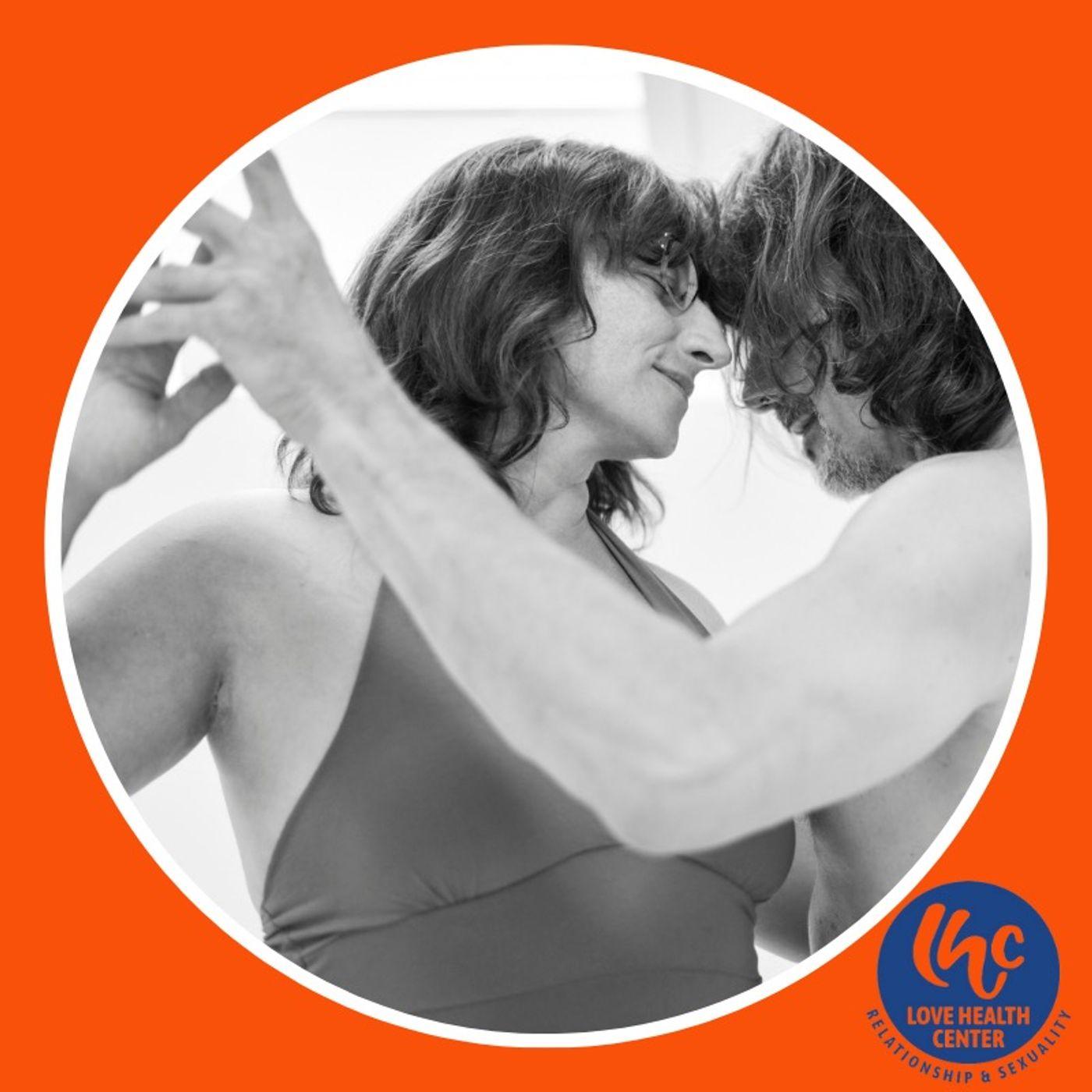 #11 - Body Love Experience (FR)