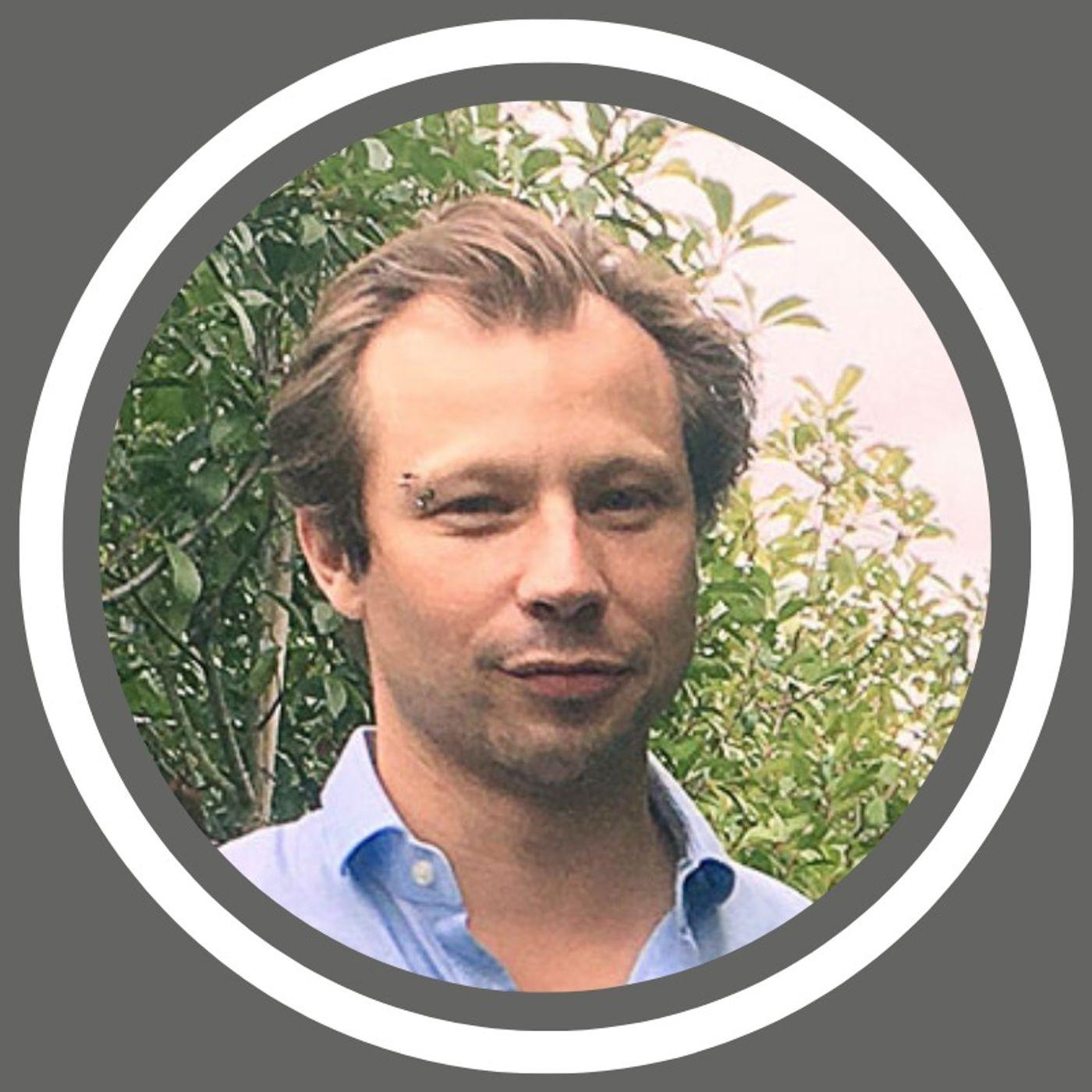 Julien Paps : JJ Paysage (FR)