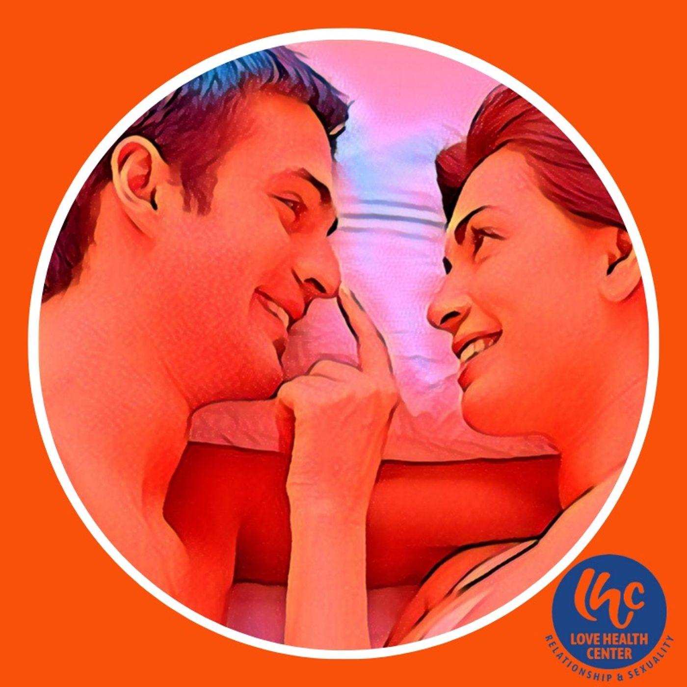 #6 - Comment parler de sexualité dans ses relations amoureuses? (FR)