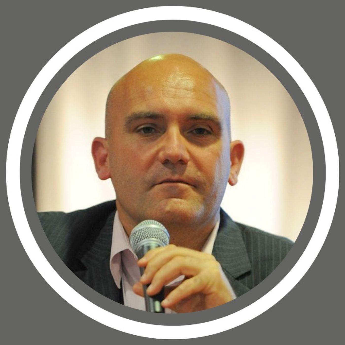 François Abbe : Mesclado - Donner du sens à la communication des pros (FR)