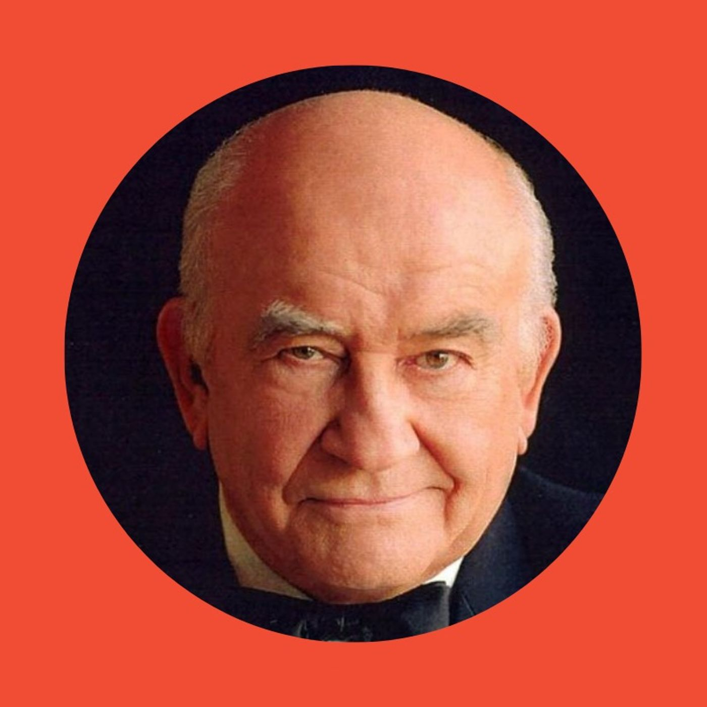 Ed Asner | Changes in show business with disruption of Netflix, Amazon and Youtube (ENG)