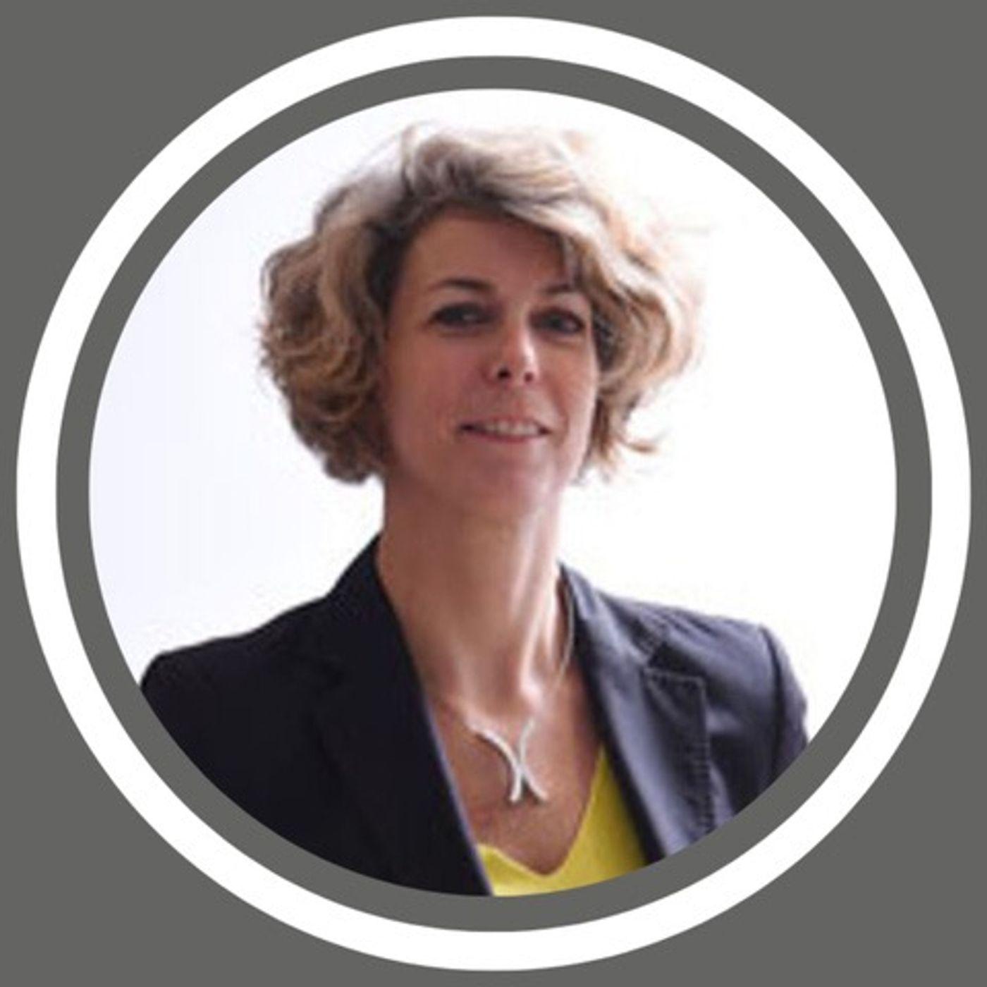 Viviane Kock - Le télétravail : L'après-crise du COVID (FR)