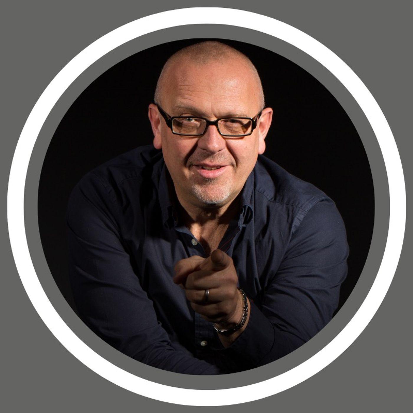 Eric Nenin - bpositif (FR)