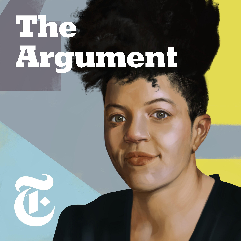 The Argument