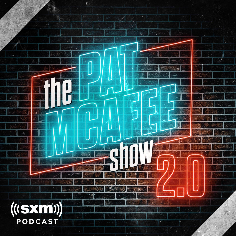 PMS 2.0 334 - OVERREACTION MONDAY, NFL Divisional Playoffs Recap, Allen Lazard, Ian Rapoport, & AJ Hawk