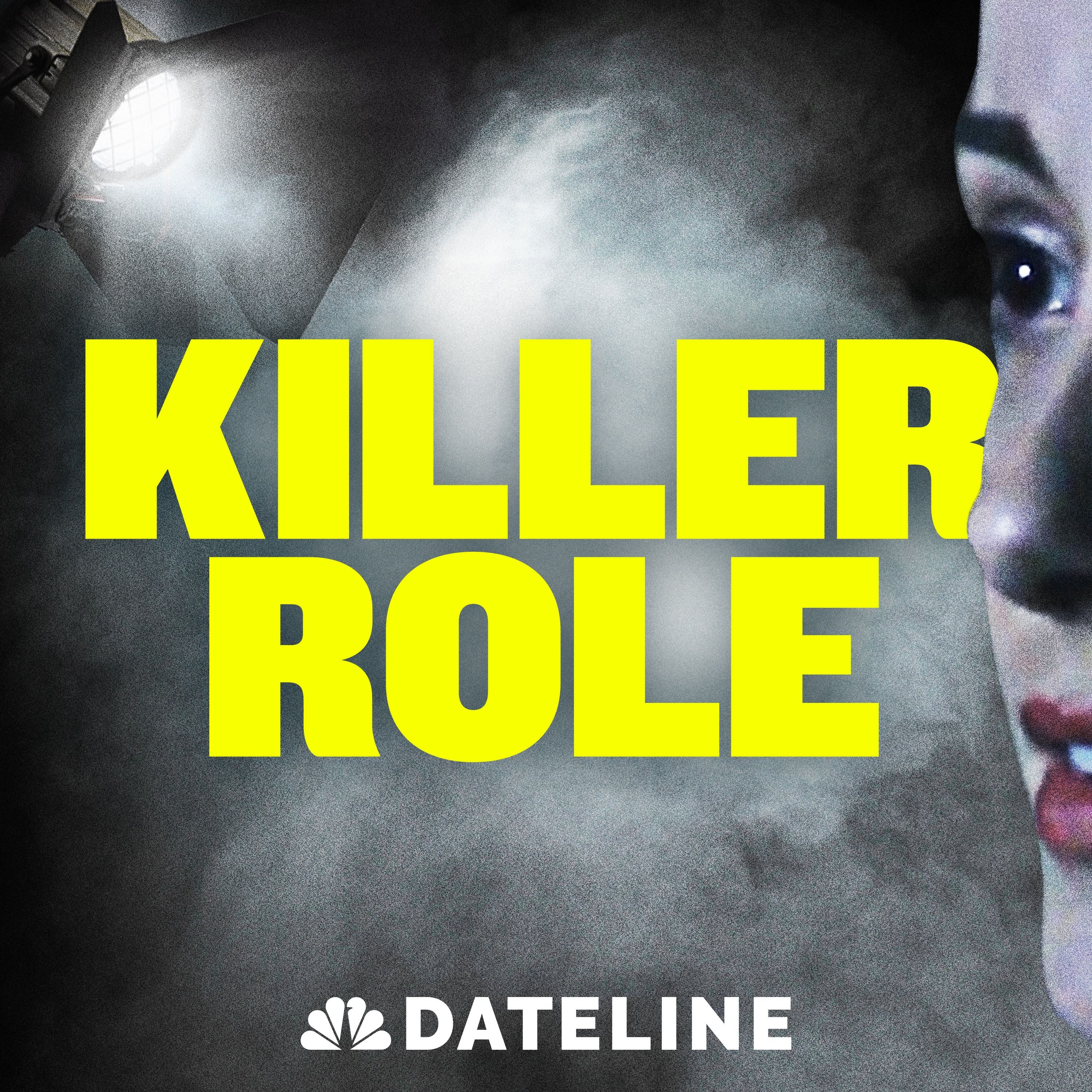 Introducing: Killer Role