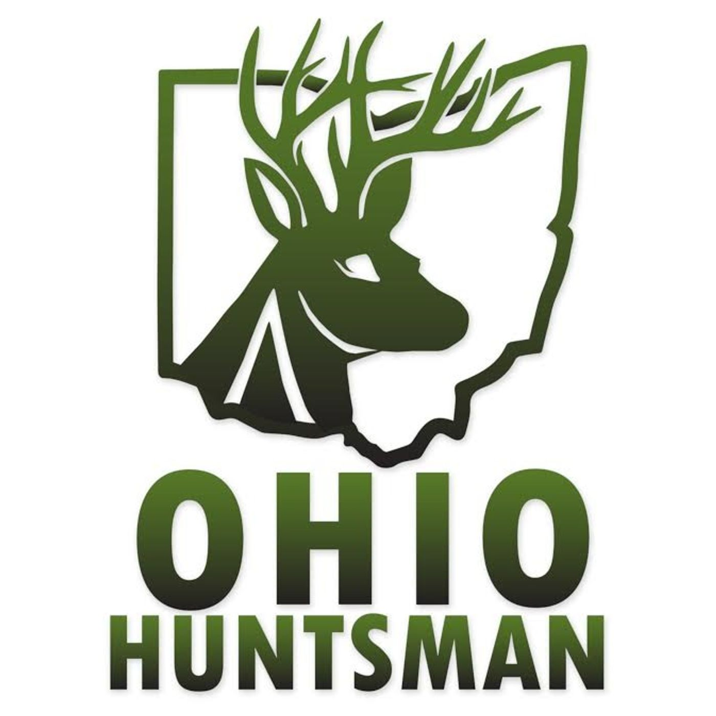 Ohio Huntsman - How Much Does It Cost To Kill A Deer