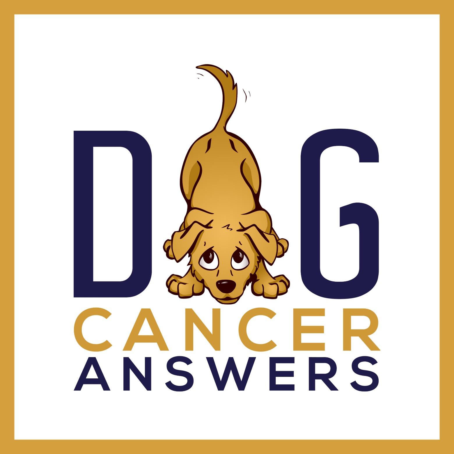 Dog Cancer Answers