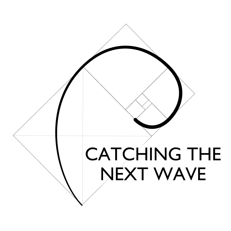 Afbeeldingsresultaat voor catching the next wave