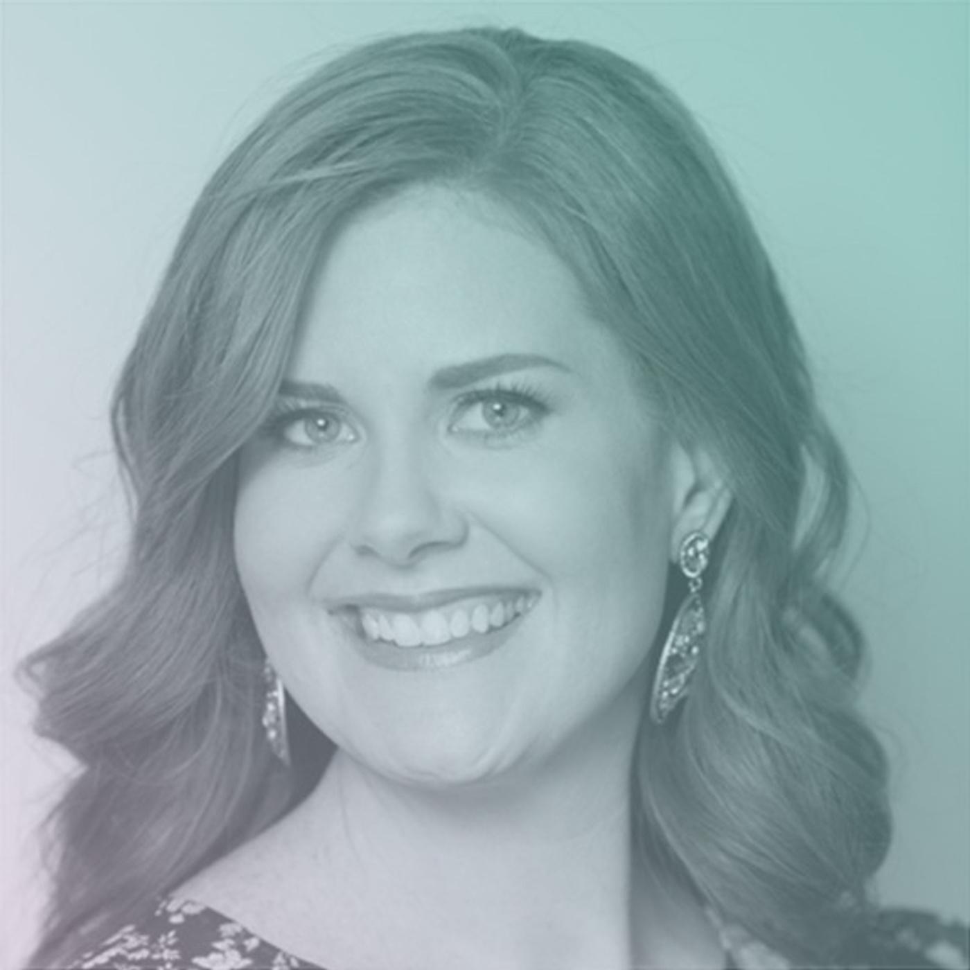 The Entrepreneurial Journey with Life Coach Rachel Pritz