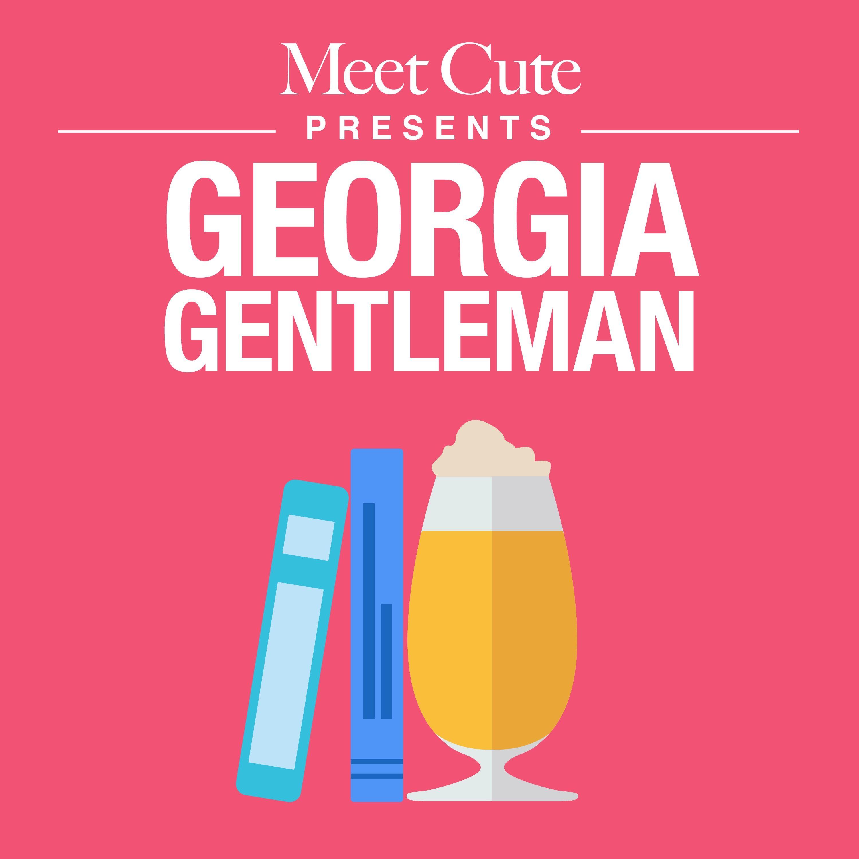 Georgia Gentleman